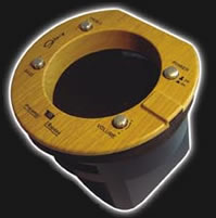 SHamp Acoustic Guitar Sound Hole Amplifier